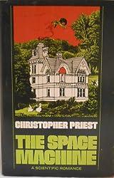 The Space Machine: A Scientific Romance