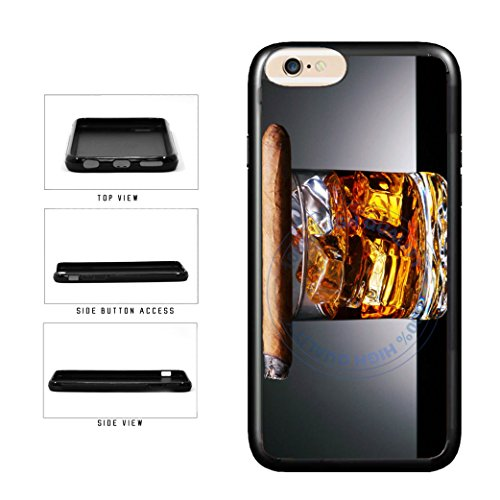 iphone 4 jack daniels case - 6