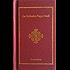 An Orthodox Prayer Book