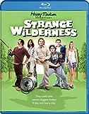 Strange Wilderness [Blu-ray]