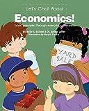Let's Chat About Economics
