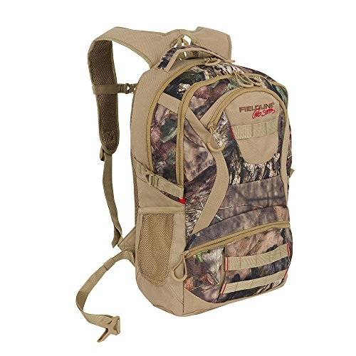 Fieldline Pro Treeline Day Pack, Mossy Oak Breakup Country ()