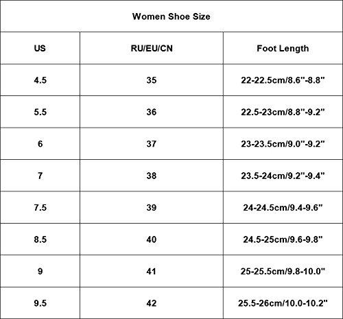 Plat À Été Chaussures Ouvert Hlhn Épais Fond Femme Sandales Cheville Dame Bout Plage La Décontractée Bride À Noir Plateforme PtTxqSwOt