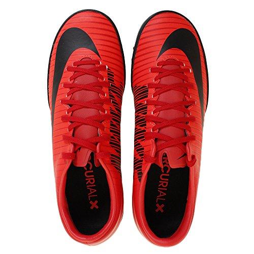 Unisex X Tf Victory 616 Sneaker VI 831968 Nike Mercurial xawz8Wvq56
