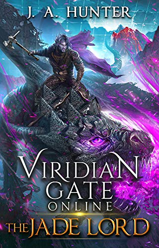 Making Elf Shoes (Viridian Gate Online: The Jade Lord (The Viridian Gate Archives Book)