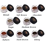 Anastasia Dipbrow Soft Brown