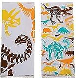 Fun Express Dinosaur Dig Cellophane Bags (24 Pack)