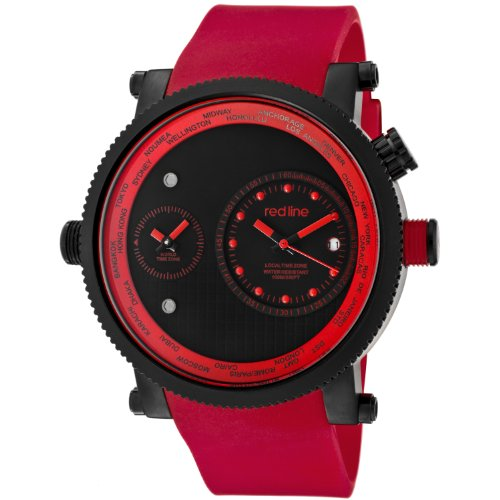 red-line-mens-50037-bb-01-rd-specialist-world-time-black-dial-red-silicone-watch