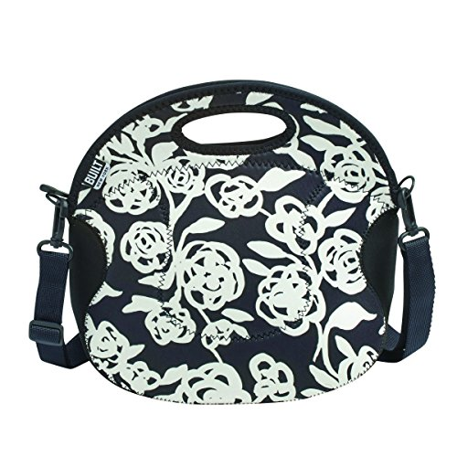 NY Relish Neoprene Adjustable Crossbody