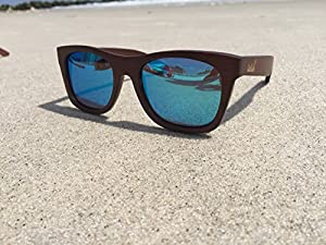 Bamboo Sunglasses Wood Sunglasses Wooden Sunglasses Polarized Sunglasses Wood Glasses Bamboo Glasses Mens Sunglasses Wayfarer Eco Friendly