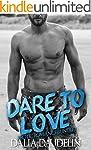 Dare To Love (Erotic Romance Bundle)