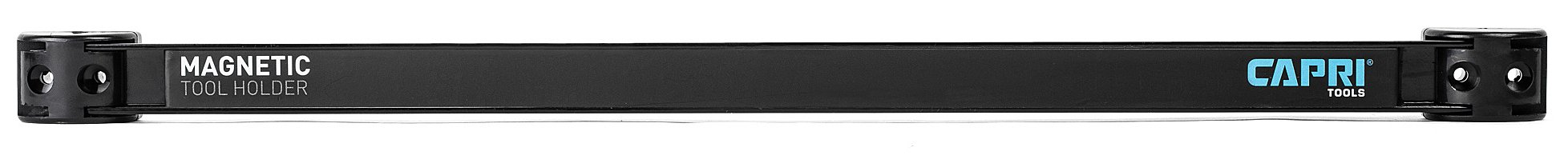 Capri Tools CP40015-2PK Magnetic Bar Holder Tool (Pack of 2), 18'', Black