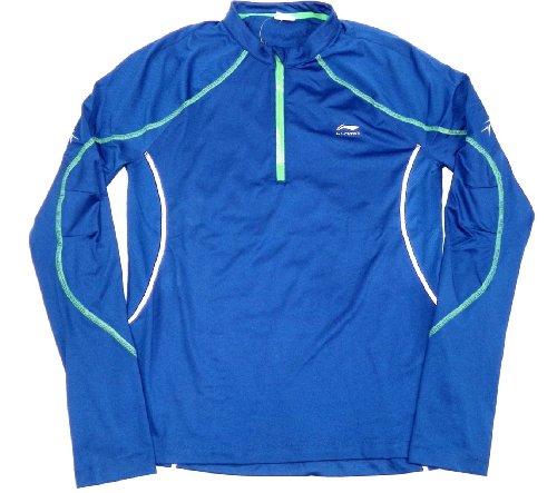 li-ning-mens-long-sleeve-training-shirt-royal-blue-2xl