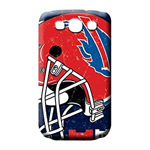 samsung galaxy s3 phone case cover Premium Protection For phone Cases buffalo bills nfl football