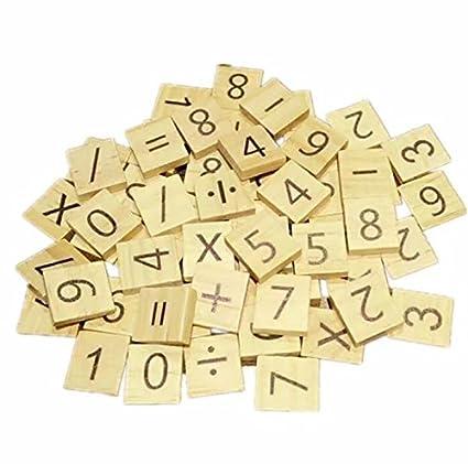Zahlensymbol