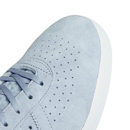 Blue adidas Trainers adidas 350 Blue 350 IRx6Zqp