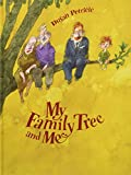 img - for My Family Tree and Me book / textbook / text book