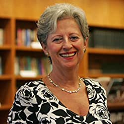 Ann C. Wintergerst