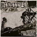 Tinnitus - Gehenna 7