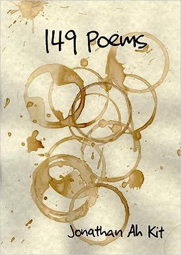 Public domain bøger download pdf 149 Poems in Danish PDF