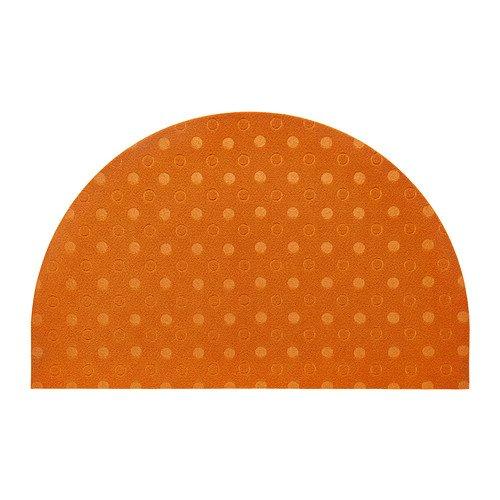 Einzigartig tapis orange ikea l 39 id e d 39 un tapis de bain - Ikea tapis de bain ...