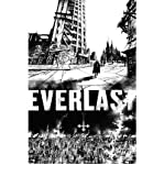 Chad Michael Murray, Danijel Zezelj , Robbi Rodriguez, Trevor Hairsine'sEverlast [Hardcover]2011