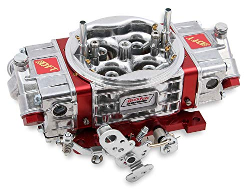 Quick Fuel Q-950-B1 Q-Series Carburetor 950CFM Blower 1 X 4