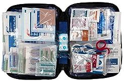 First Aid Only 299 Piece All-Purpose Fir...
