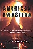 American Swastika 2nd Edition
