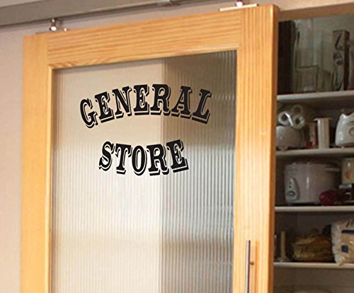 general-store-pantry-kitchen-vinyl-wall-quote-sticker-decal-9h-x-14w