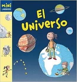 libros infantiles 6 anos amazon