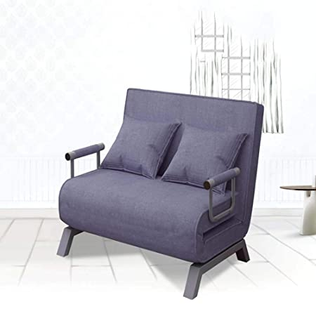 offerte amazon divani letto poltrone e sofà