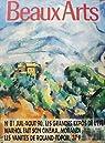 Beaux Arts Magazine, n°81 par Beaux Arts Magazine