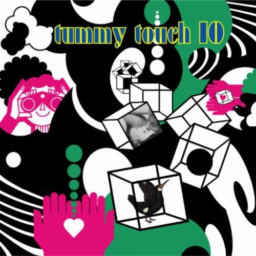 Tummy Touch 10