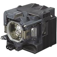 LMP-F270 Sony VPL-FE40L Projector Lamp