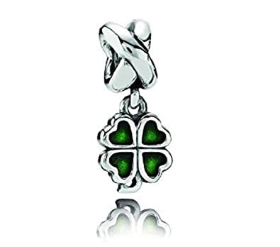106eed6c7 Amazon.com: Authentic Highest Quality EvesErose Silver Irish