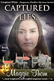 Free eBook - Captured Lies