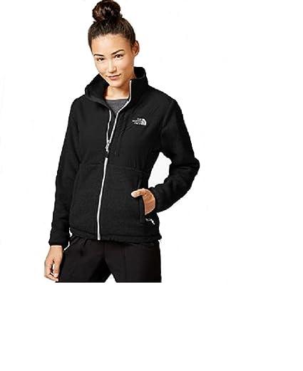 6737ad39c The North Face Women's Denali Jacket