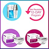 Cheap 180 Cosmetics 12 Days Beauty Package Forte – SKIN REVOLUTION PROGRAM – Get the Results YOU Are Dreaming Of – suitable for ages 40+ – Package includes Hyaluronic Acid Serum Forte Day Cream Night Cream