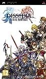 Square Enix Psp Rpgs
