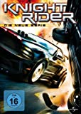 Knight Rider-2008 [Import anglais]