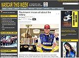NASCAR This Week
