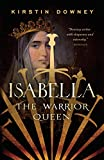Isabella-The-Warrior-Queen