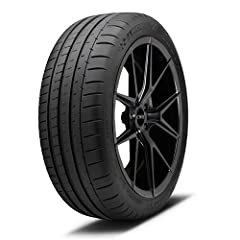4/32nds Roughly 40% tread life Remaining, All used inventory is subject to one repair in the tread area. Please contact us before purchase for any condition inquiry.