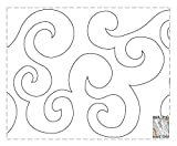 Stipples Made Easy Pattern 309