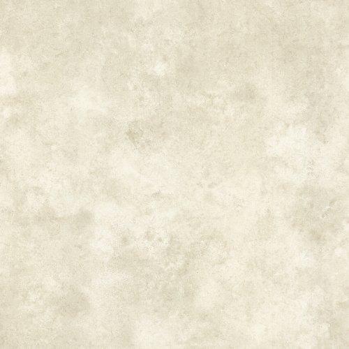 Mirage 991-68252 Palladium Marble Texture Wallpaper, Taupe