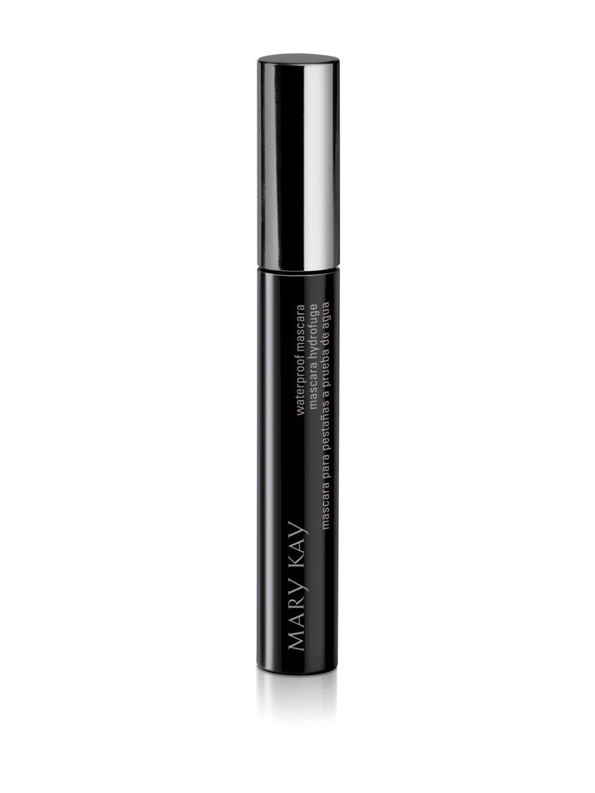 Mary Kay Waterproof Mascara in Black .33 oz