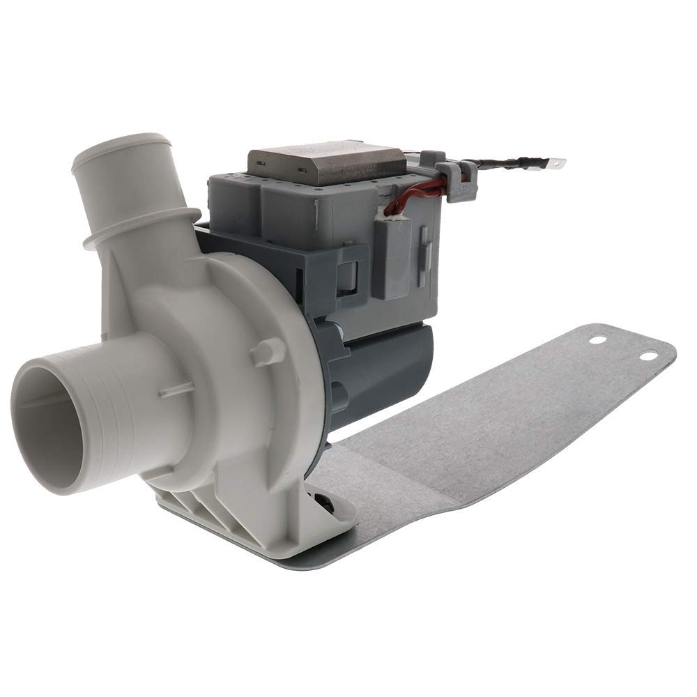ERP WH23X10030 Washer Drain Pump
