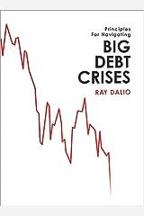 Big Debt Crises Paperback