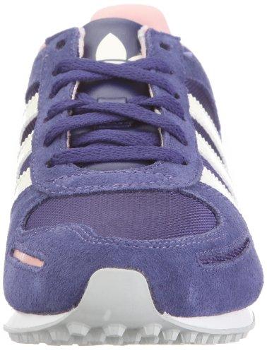 Adidas Pink spray Chaussures freink Femme G44660 Sleek L Violet Trainer a rOPwqrx4Z